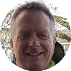 Andy Peel